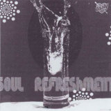 Soul Refreshment Posters by  Pal Design