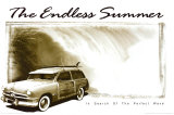 The Endless Summer Photo