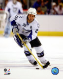 Martin St. Louis Photo