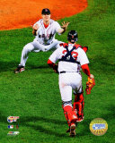 Jonathan Papelbon Photo