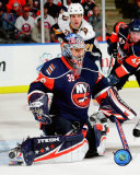 Rick DiPietro Photo