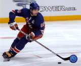Jaromir Jagr Photo