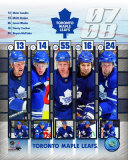 Toronto Maple Leafs Photo