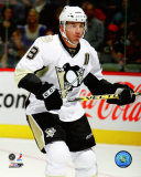 Mark Recchi Photo