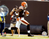 Braylon Edwards Photo