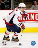 Alex Ovechkin Photo