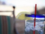 Lemonade I Photo af Nicole Katano