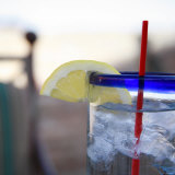 Lemonade II Photo af Nicole Katano