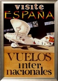 Visite Espana Art
