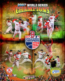 Boston Red Sox Photo