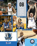 Dallas Mavericks Photo