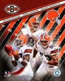 Browns Photo