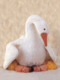 Mother Goose Affiches par Anne Geddes