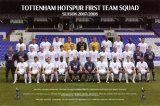 Tottenham Hotspur Posters