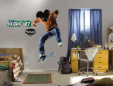 Paul Rodriguez- Fathead Wall Decal