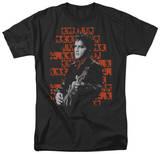 Elvis - Elvis '68 Shirts