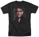 Elvis - Tough T-Shirt