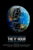 11th Hour Affiches