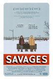 The Savages Prints