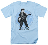 Elvis - 45 RPM T-Shirt