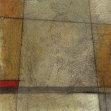 Analyses I Art by Ann Walker