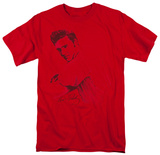 Elvis - On the Range T-Shirt