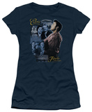Juniors: Elvis - Tupelo T-shirts