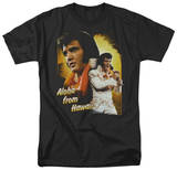 Elvis - Aloha T-Shirt