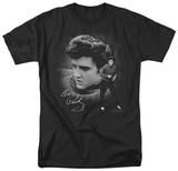Elvis - Sweater Shirts