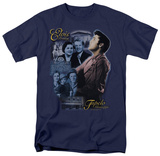 Elvis - Tupelo T-Shirt