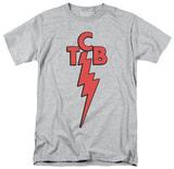 Elvis - TCB Shirts