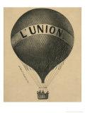 L'Union Prints