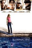 Sleepwalking Billeder