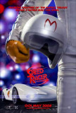 Speed Racer Affiches