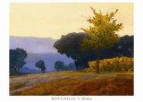 Meadow Posters by Kent Lovelace