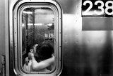 Urban Romance - Subway Posters