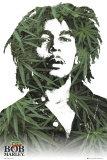 Bob Marley Fotografie