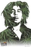 Bob Marley Póster