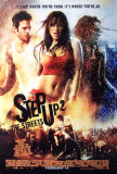Step Up 2 - The Streets Poster