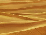 Landscape of Sam Sand Dunes, Thar Desert, Jaisalmer, Rajasthan, India Photographic Print by Keren Su