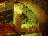 Oremus Winery in Tolcsva, Tokaj, Hungary Photographic Print by Per Karlsson