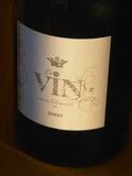 Bottle of Cuvee Le Vin Selon David Fourtout, Domaine Des Verdots, Conne De Labarde Photographic Print by Per Karlsson