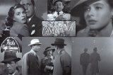 Casablanca Kunstdrucke