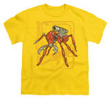 Youth: Novelty - Ant Shirt