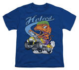 Youth: Novelty - Hotrod T-Shirt