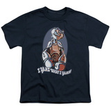 Youth: Popeye - I Yam T-Shirt
