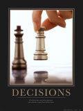 Décisions Art