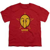 Youth: Popeye - Goon Shirt