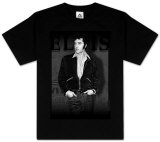 Youth: Elvis - Just Cool Shirts