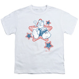 Youth: Popeye - Stars Shirt